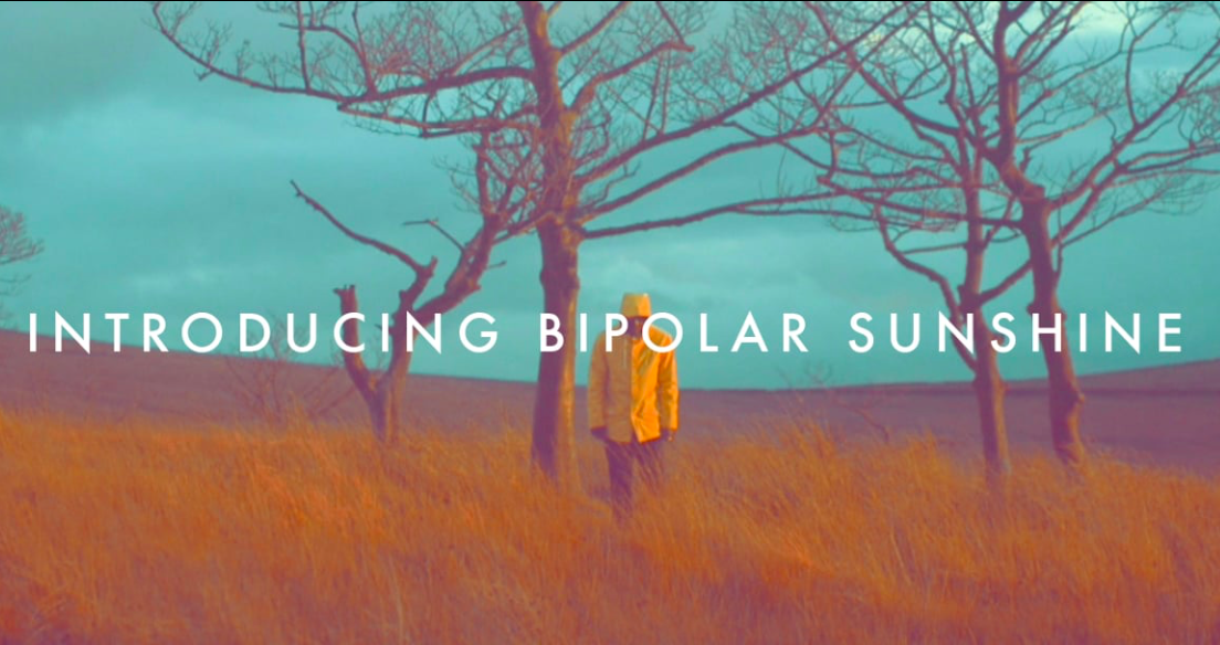 introducing-bipolar-sunshine-directors-cut